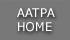AATPA Home Link