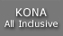 KONA All Inclusive Hawaii