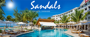 sandals all inclusive with airfare 28 images 69