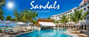 Hawaii All Inclusive Hawaii Honeymoons All Inclusive Resorts Aatpa